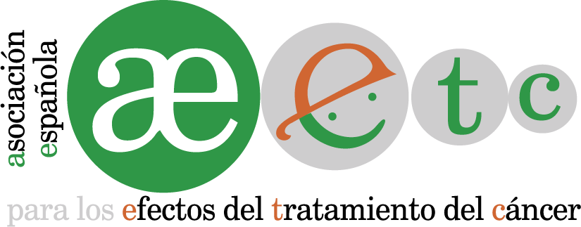 asociacionetc-logo